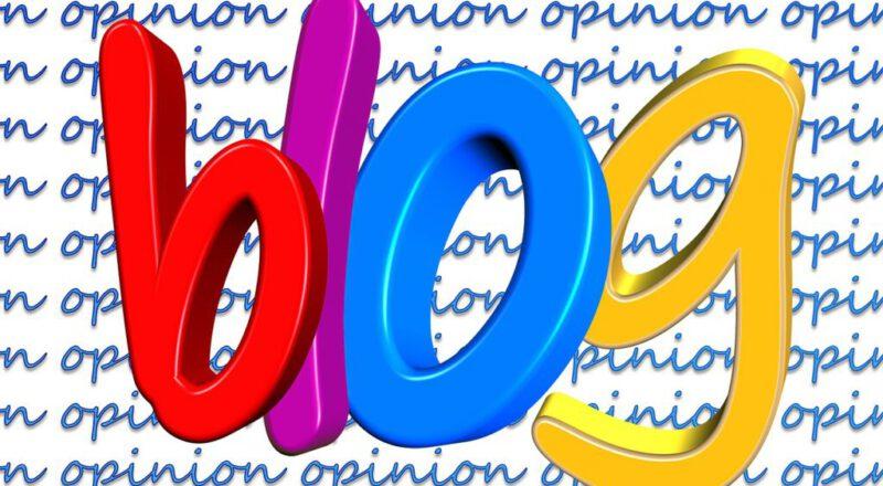 affiliate links op blog over autisme en hoogbegaafdheid