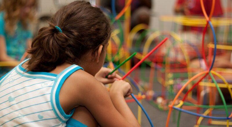 welbevinden voor het leren autisme hoogbegaafdheid